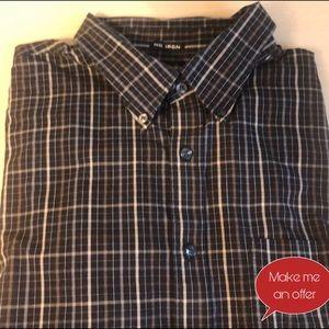 Van Heusen Shirt